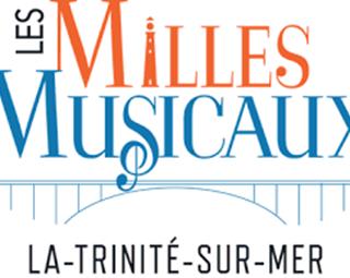 Les Milles Musicaux - LTSM ©