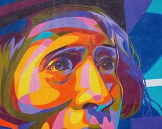 visite guidee street art-vannes-golfe du morbihan-bretagne sud © street art avenue