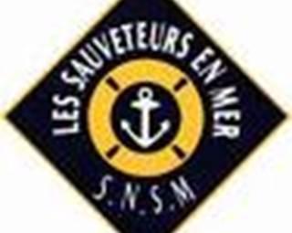 Grillade-Partie-La-Trinite-sur-Mer-Morbihan-Bretagne-Sud © SNSM