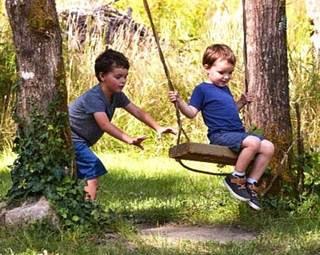 Atelier Buissonnier - La Belle Folie - Ploemel ©