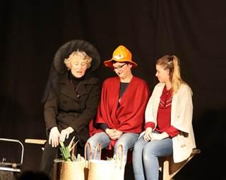Théâtre-sans-Nom-Saint-Gildas-de-Rhuys-Presqu'île-de-Rhuys-Golfe-du-Morbihan-Bretagne sud © Les Polysons de Rhuys