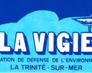 la-vigie ©
