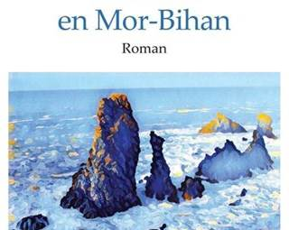 Meurtre en Morbihan © Meurtre en Morbihan