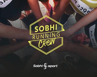 Sobhi Running Crew - Vannes - Golfe du Morbihan - Bretagne Sud © @Sobhi Sport Vannes