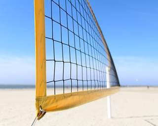 volley-balml-trinite-sur-mer ©
