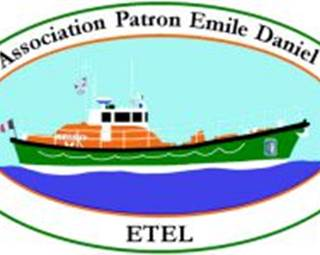 Patron Emile Daniel ©