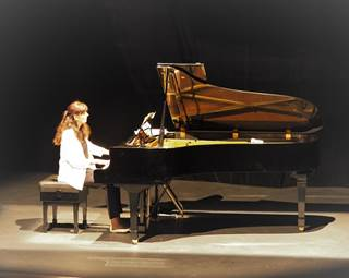 concert-trinite-sur-mer-morbihan-bretagne-sud ©