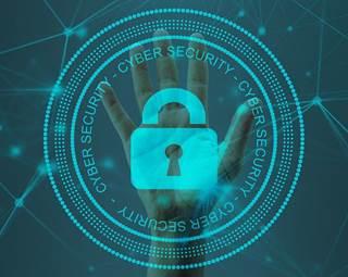 Formation sécurité internet-St Pierre Quiberon-Morbihan-Bretagne Sud ©