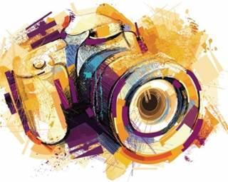 Concours de photos à Limerzel ©
