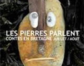 Festival Les Pierres Parlent à Carnac - Carnac - Morbihan Bretagne Sud © festival les pierres parlent en bretagne