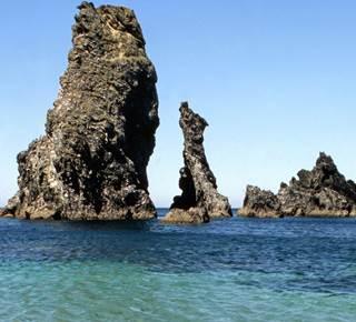 Belle-île, votre escale authentique et vivifiante