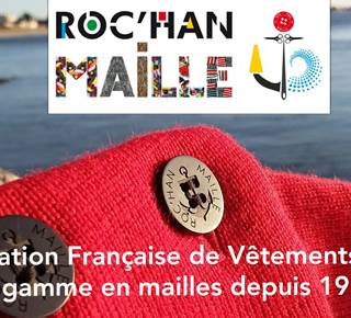 ROC'HAN MAILLE