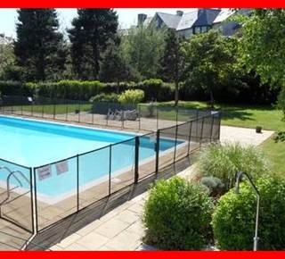 ORPI  ABC Immobilier - Ref 021  -