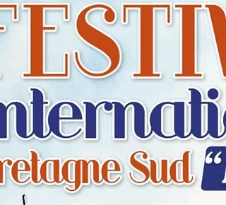 Festival International Bretagne Sud Damgan