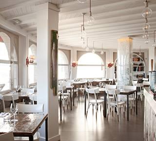 Hôtel Petit Hôtel du Grand Large