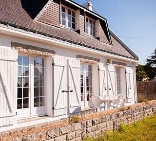 Agence Interhome - Pen-er-Park - FR2618.143.1