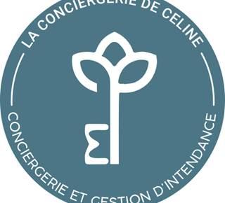 La Conciergerie de Céline
