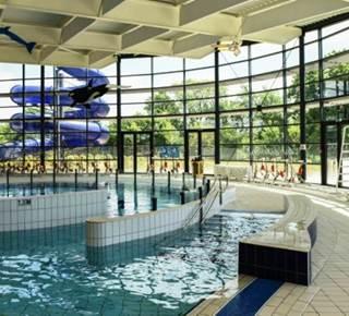 Centre Aquatique Alré'O