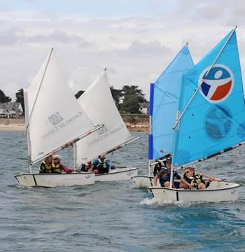 Yacht-club-Carnac-morbihan-bretagne-sud