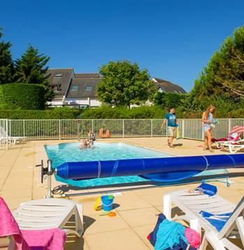 residence-de-tourisme-Goelia-bleue-oceane-Carnac-Morbihan-Bretagne-Sud