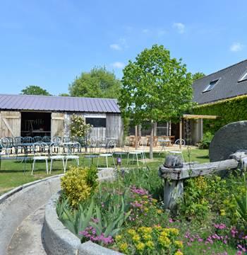 La-Maison-du-Cidre-Le-Hezo-Morbihan-Bretagne-Sud-HD56-2