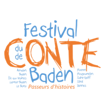 festival-conte-golfe-du-morbihan-bretagne-sud