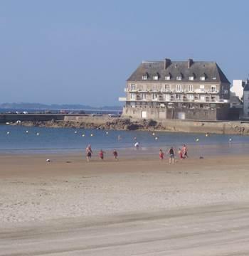 Plage-de-Toulhars-Larmor-Plage-Morbihan-Bretagne-Sud