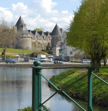 1-Camping-Municipal-du-Douric-Pontivy-Morbihan-Bretagne-Sud