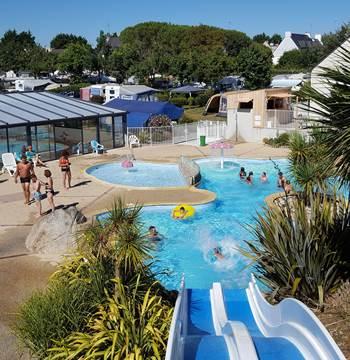 parc aquatique 1