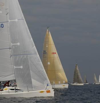 Activoile-La-Trinite-sur-Mer-Morbihan-Bretagne-Sud