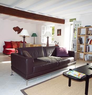 Agence Square Habitat Carnac