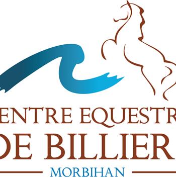 Loisirs centre equestre de billiers-Billiers-Tourisme arc sud bretagne