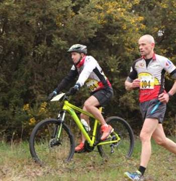 Run-&-Bike-Grand-Champ-Golfe-du-Morbihan-Bretagne sud
