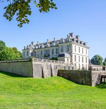 Domaine-de-Kerguehennec-Bignan-Morbihan-Bretagne-Sud-29