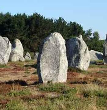 Alignements-mégalithiques-Carnac