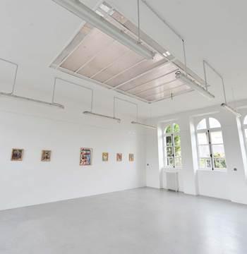 L-Art-dans-les-Chapelles-Plumeliau-Morbihan-Bretagne-Sud-02