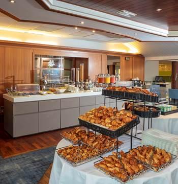thalazur_carnac_restaurant_petit_dejeuner_2019