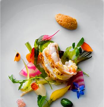 Restaurant-Roscanvec-Vannes-Golfe-du-Morbihan-Bretagne sud
