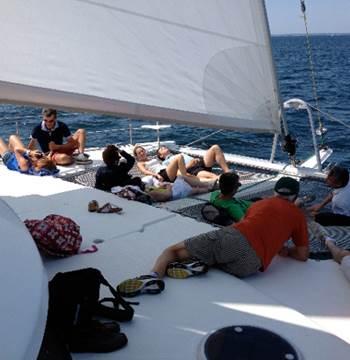 oceane-evasion-larmor-plage-lorient-bretagne-sud