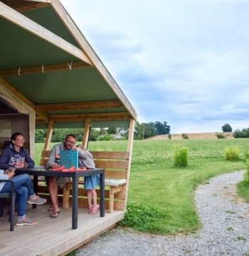 camping_insolite_bretagne
