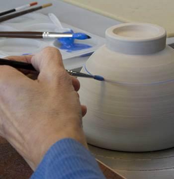 Le patiau - st jean la poterie, morbihan, bretagne sud