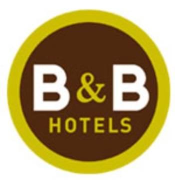 Hôtel B&B - Lanester - Groix - Lorient - Morbihan - Bretagne sud