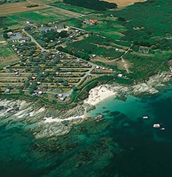 camping-Les-Sables-Rouges-Groix-Lorient-Morbihan-Bretagne-sud