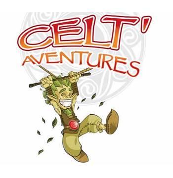 Logo-CeltAventures-Sarzeau-Presqu'île-de-Rhuys-Golfe-du-Morbihan-Bretagne sud