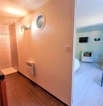 Hotel-Le-Clos-Fleuri-Le-Palais-Morbihan-Bretagne-Sud