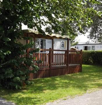 Camping-de-La-Plage-Morbihan-Bretagne-Sud-8