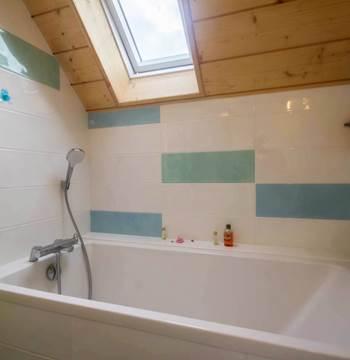 Gîte n°56G21413 – SAINT-GILDAS-DE-RHUYS – Morbihan Bretagne Sud