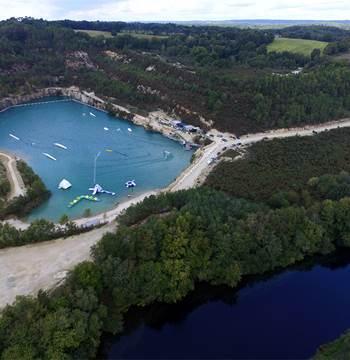 West-Wake-Park-Inzinzac-Lochrist-Morbihan-Bretagne-Sud