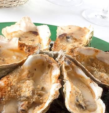 Restaurant-Le-Vivier-Ploemeur-Morbihan-Bretagne-Sud