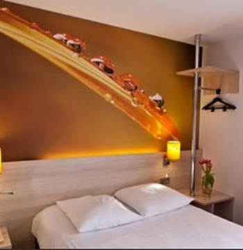 Hotel-restaurant-inn-vannes-Morbihan-Bretagne-Sud